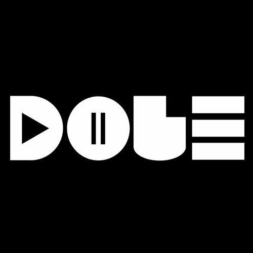 Doue's avatar