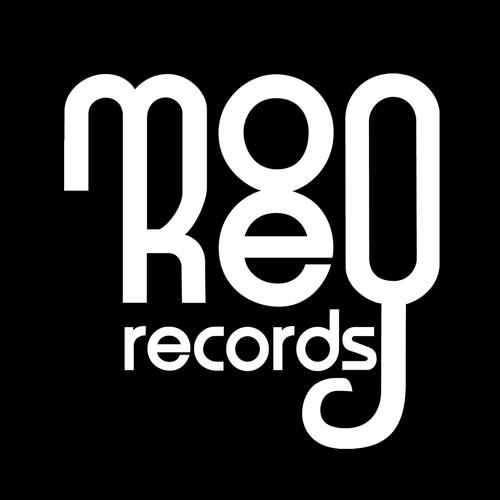 Monkey Records's avatar