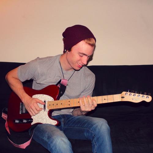 Cstudio Records's avatar