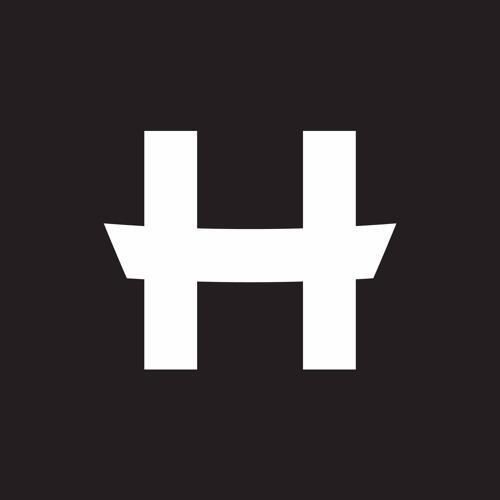Heroic Hearts.'s avatar
