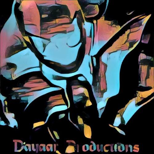 Dj Dayaar's avatar