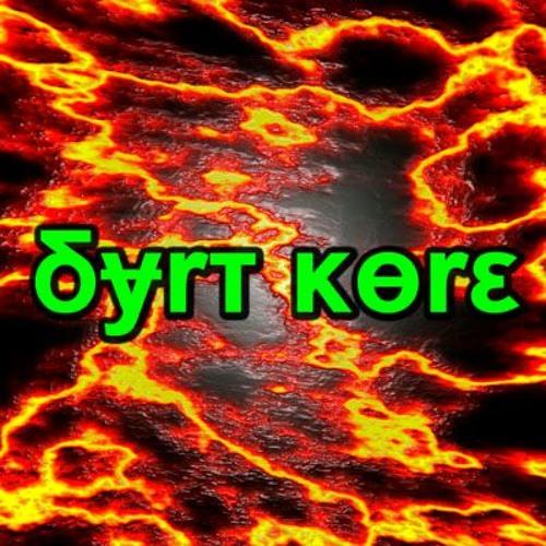 Dyrt Kore's avatar