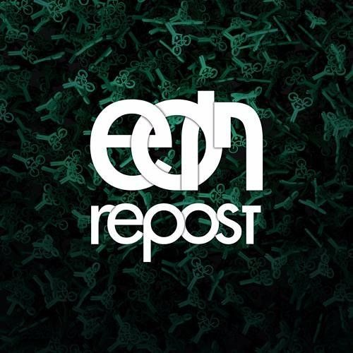 EDM REPOST NETWORK 2's avatar