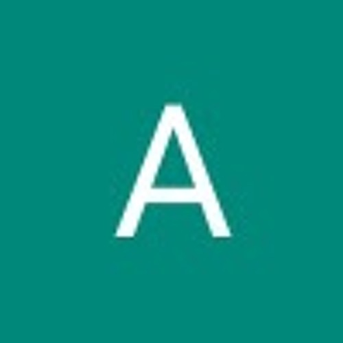 AMI-Quebec's avatar
