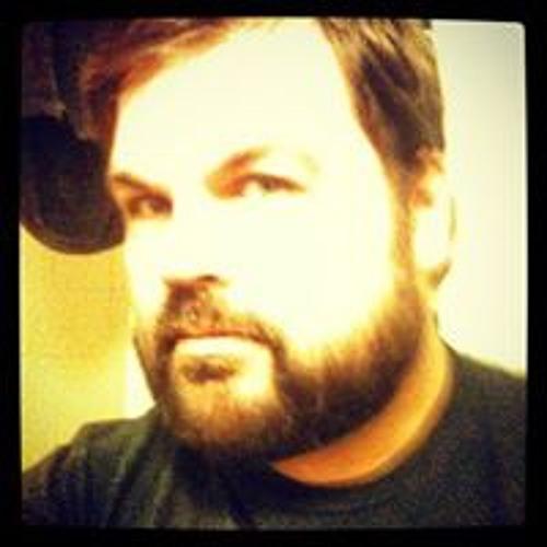 Mattias Lundström's avatar