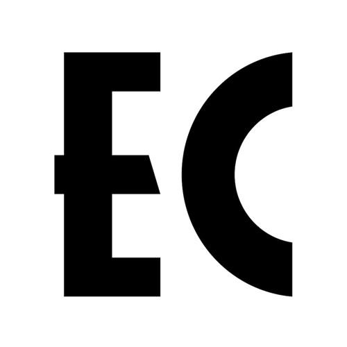 elcarabobeno's avatar
