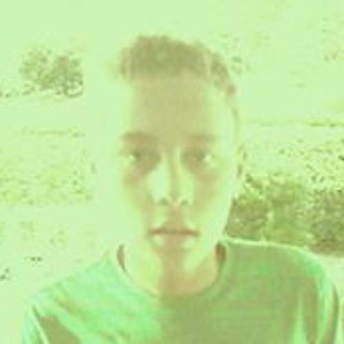 user953411674's avatar