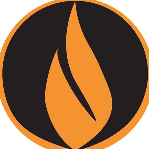 One Match Fire's avatar