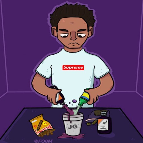 JGTHEBASEDGOD's avatar