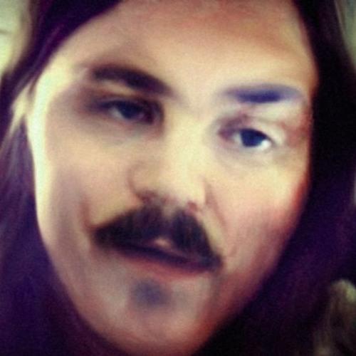 Björn Anders Nilsson's avatar
