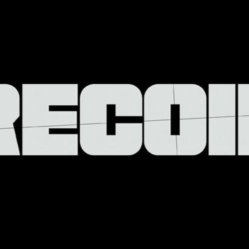 Recoil Reposts's avatar