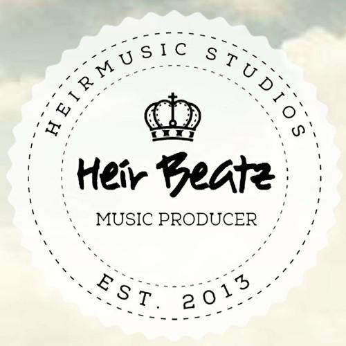 Heirbeatz's avatar
