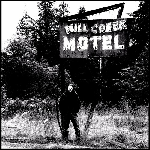 Jared Estes - At Mill Creek Motel's avatar