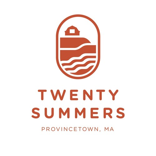 Twenty Summers's avatar