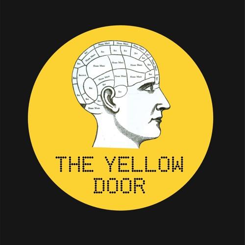 MrDey (Yellow Door)'s avatar