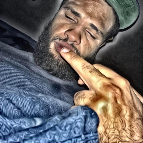 exposebeatz1's avatar