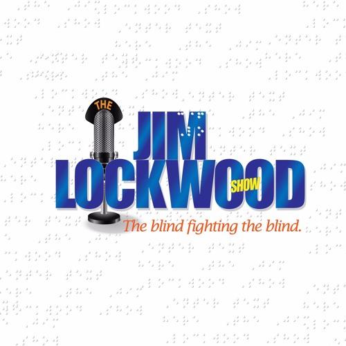 jimlockwoodshow's avatar