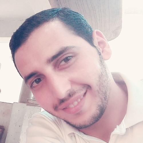 Hasan Atallah's avatar