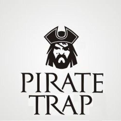 Pirate Trap's avatar