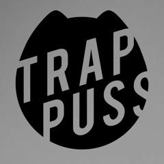 Trap Puss