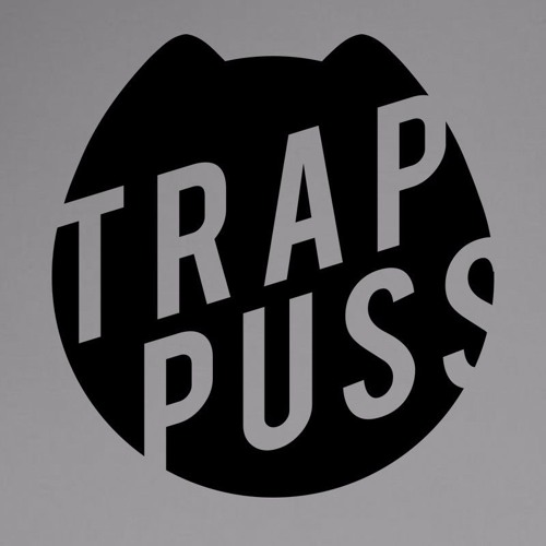 Trap Puss's avatar