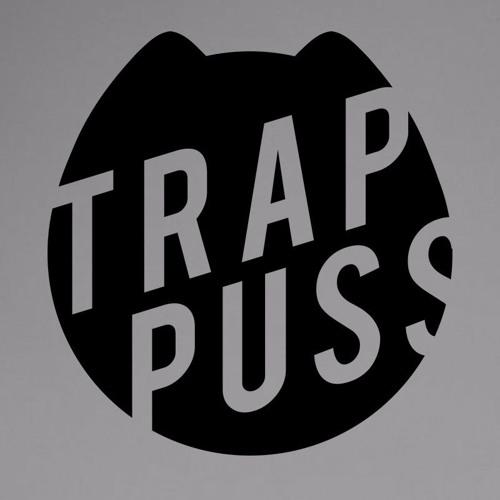 Trap Puss's avatar