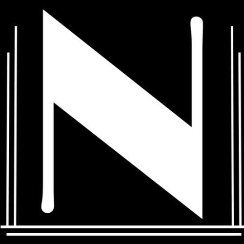 Nuages's avatar