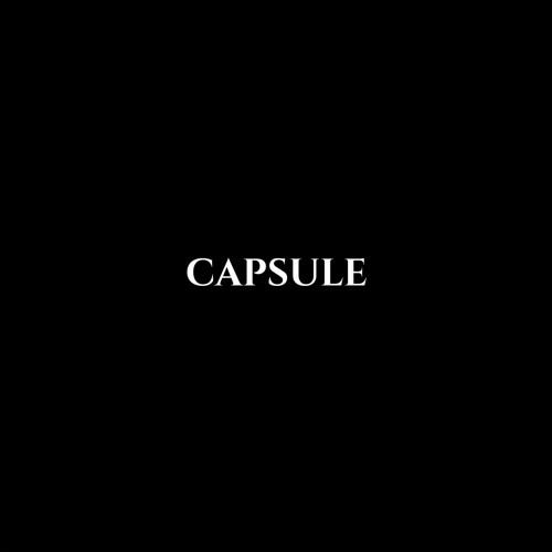 capsule's avatar