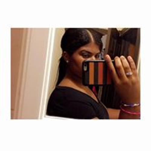 beautiiful_sinnerxx's avatar