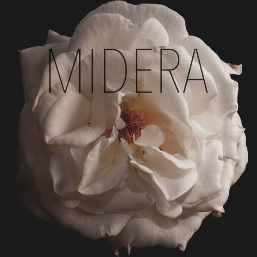 Midera's avatar
