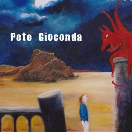 Pete Gioconda's avatar