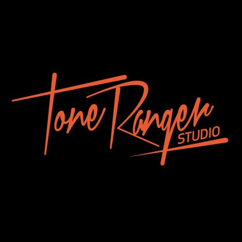 Tone Ranger Studio's avatar