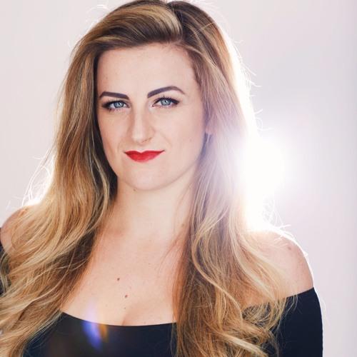 Madeline Fansler's avatar