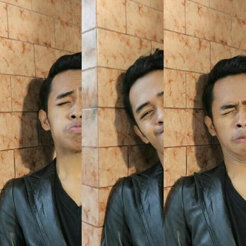 Muhammad Agung R A's avatar