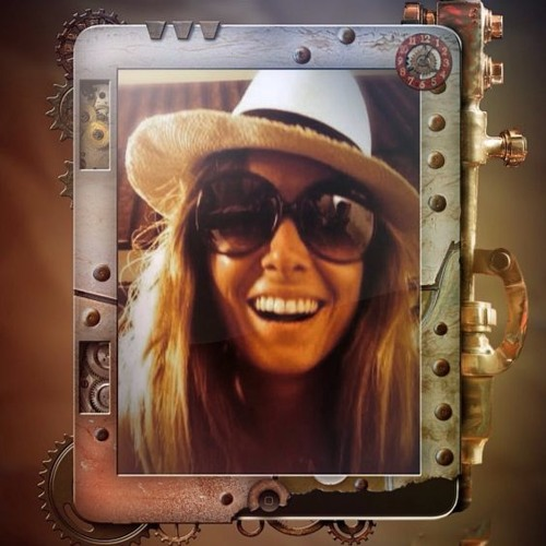 JungleJulia's avatar