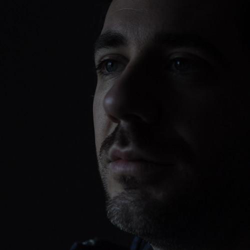 Thrstn's avatar