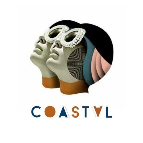 Coastal's avatar