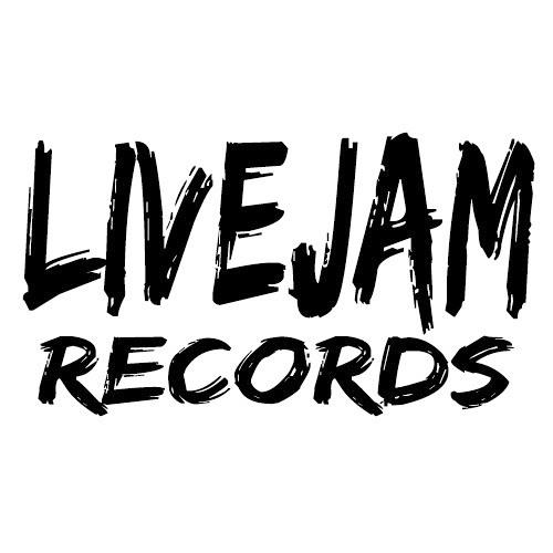 LiveJam Records's avatar
