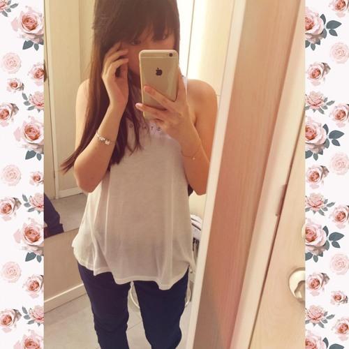 Jessie Kaulitz's avatar