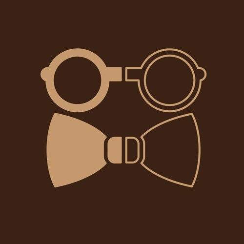 Dapper Geek News's avatar