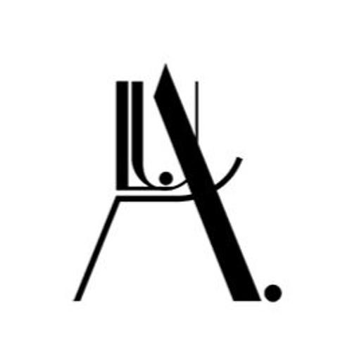 A.L.U. Magazine's avatar