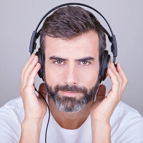Antonio Alfonso Hernandez's avatar