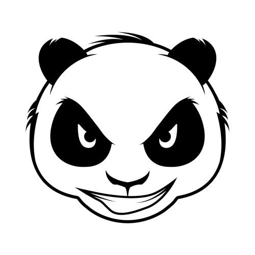 Asino's avatar