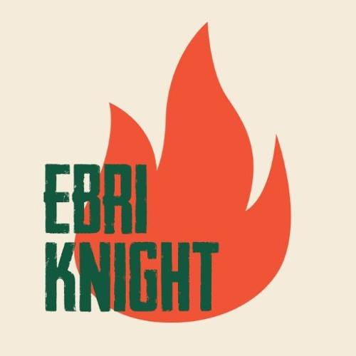 Ebri Knight's avatar
