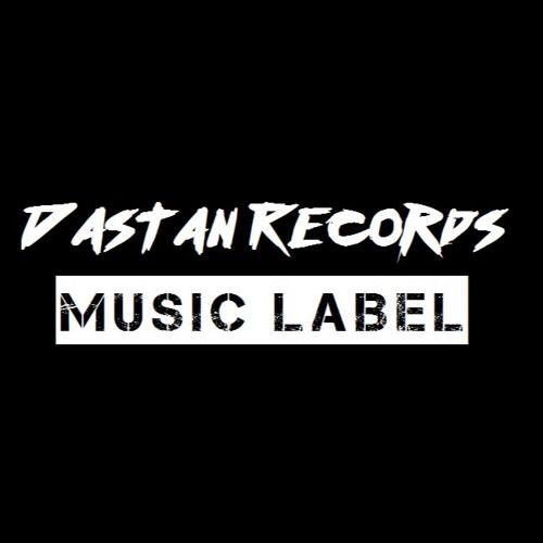 Dastan Records's avatar