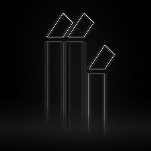 SmokeStacks's avatar