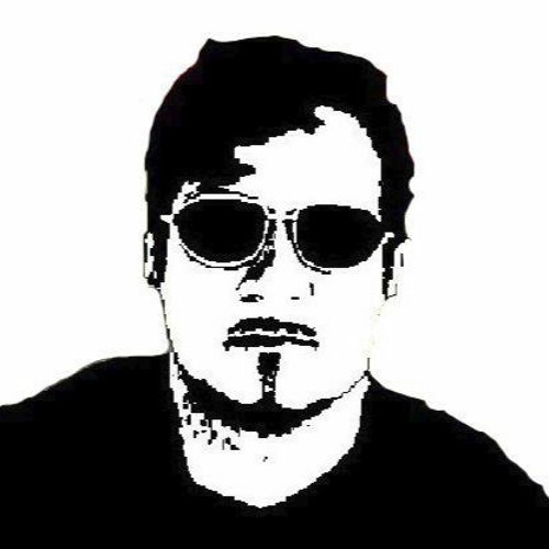 Jomoney's avatar