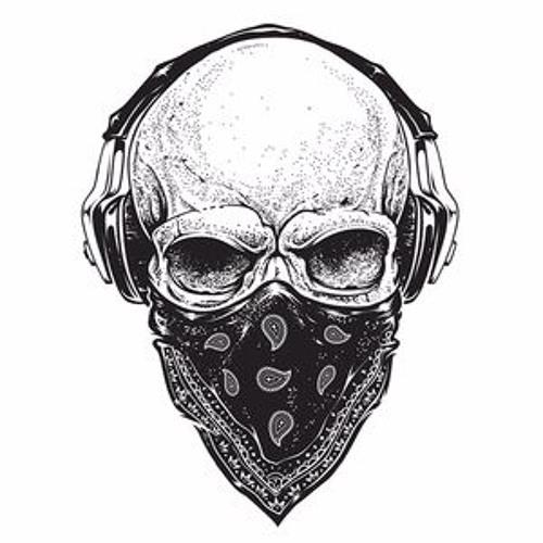 DJ Bigg Mike's avatar