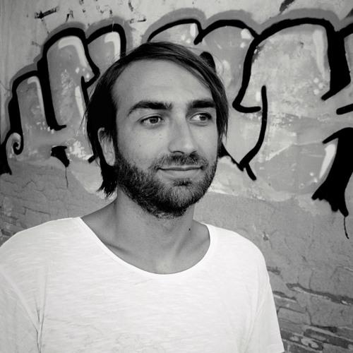 Jonis's avatar