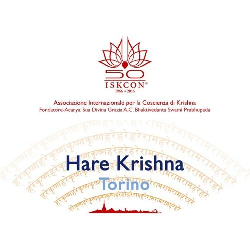 Hare Krishna Torino's avatar